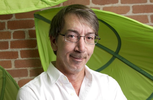 will wright game