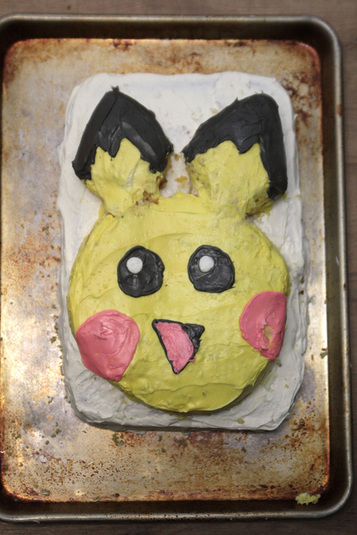 Happy Birthday Pokemon Here Are 17 Regrettable Pikachu